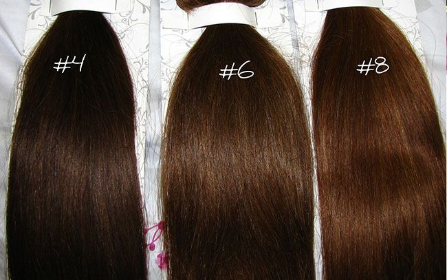 Why You Should Have Virgin Hair Extensions