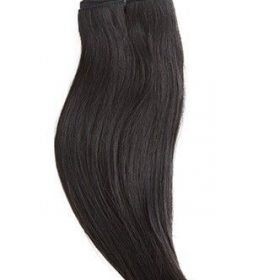 Pure Virgin Hair