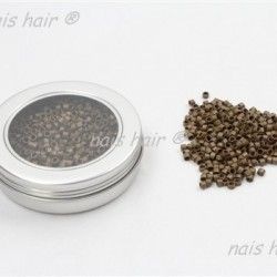 Screw Ring-Cafe 1000 pcs