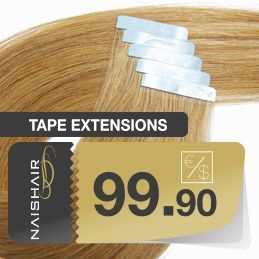 buy tape in hair extensions